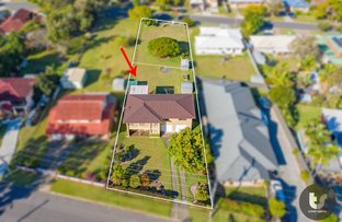 Picture of 45 Willard Road, Capalaba QLD 4157