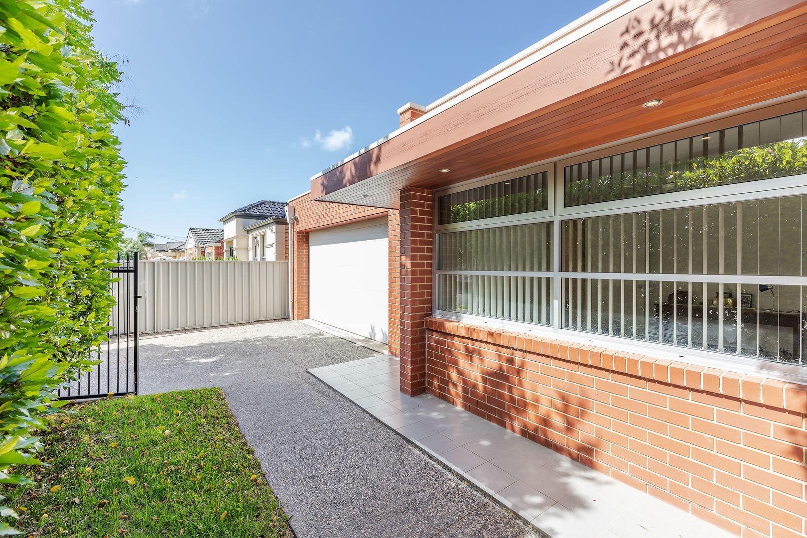 26C Douglas Street, Lockleys SA 5032, Image 1
