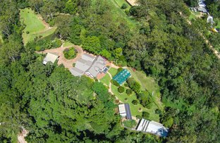 Picture of 27 Edward, Atherton QLD 4883