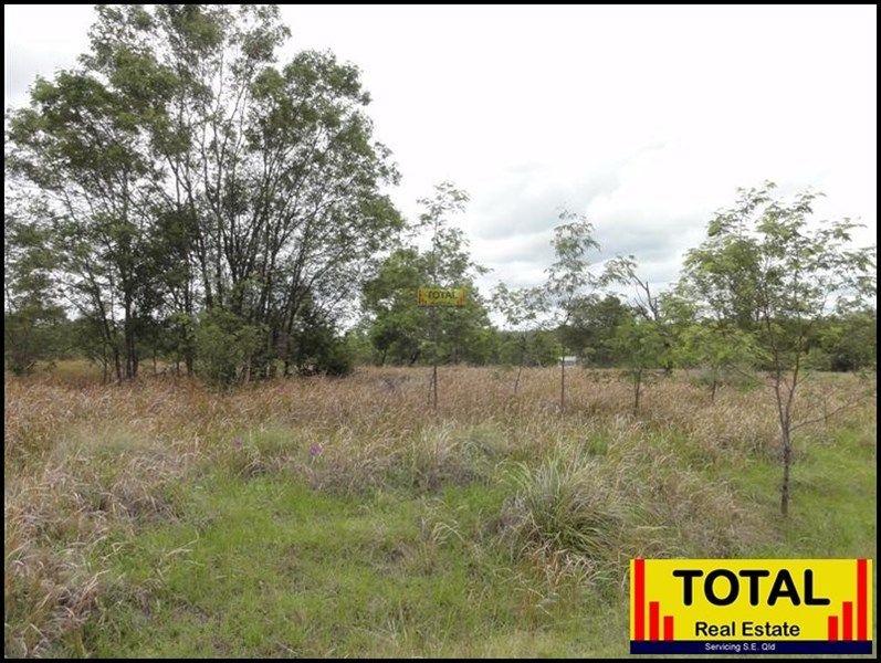 10 Martin Circuit, Benarkin North QLD 4306, Image 1