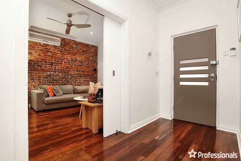 60 Flinders Street, Yokine WA 6060, Image 1