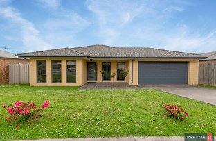 Picture of 17 Vincent Boulevard, Trafalgar VIC 3824