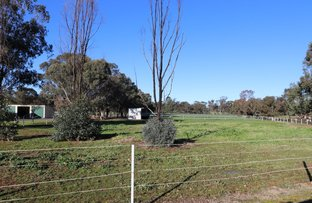 Picture of 2 Killarney Street, Temora NSW 2666
