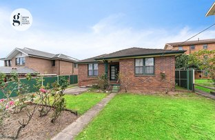 Picture of 22 Sinfield Street, Ermington NSW 2115