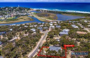 Picture of 44 Narani Way, Fairhaven VIC 3231