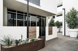 Picture of 116/264 Waterdale Road, Ivanhoe VIC 3079