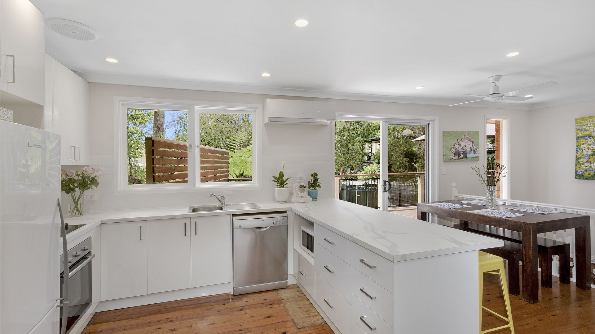 8 Elm Avenue, Belrose NSW 2085, Image 1