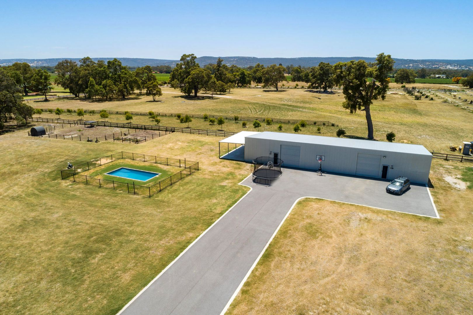 38 Septimus View, Middle Swan WA 6056, Image 1