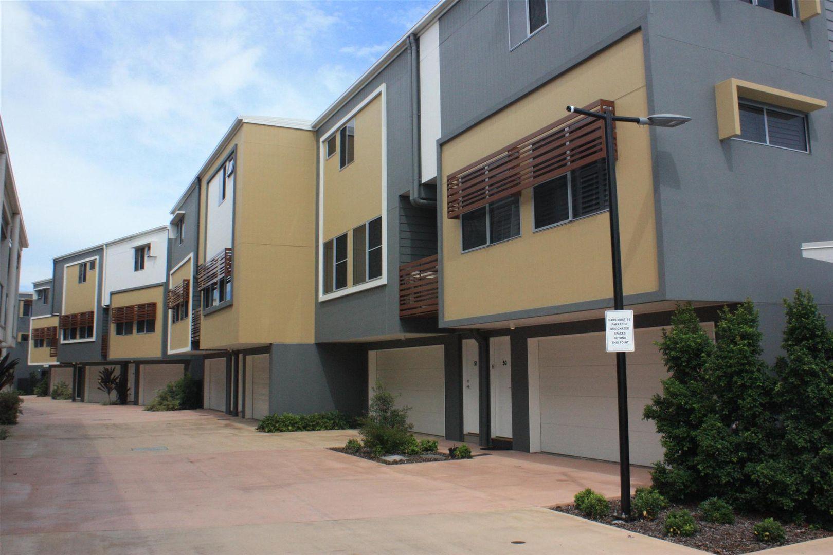 56/1 Grande Avenue, Carrara QLD 4211, Image 0