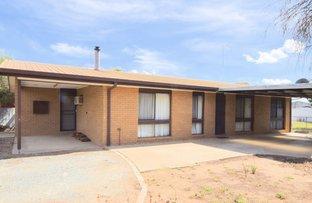 257 VICTORIA STREET, Deniliquin NSW 2710