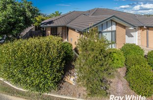 Picture of 29/67 Glass House Cct, Kallangur QLD 4503