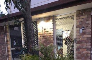 Picture of 24/13 Bridge Street, Redbank QLD 4301