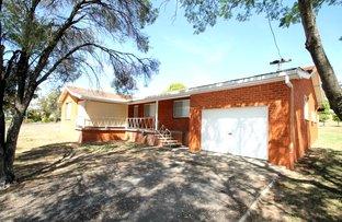 Picture of 136 Fitzroy Street, Quirindi NSW 2343