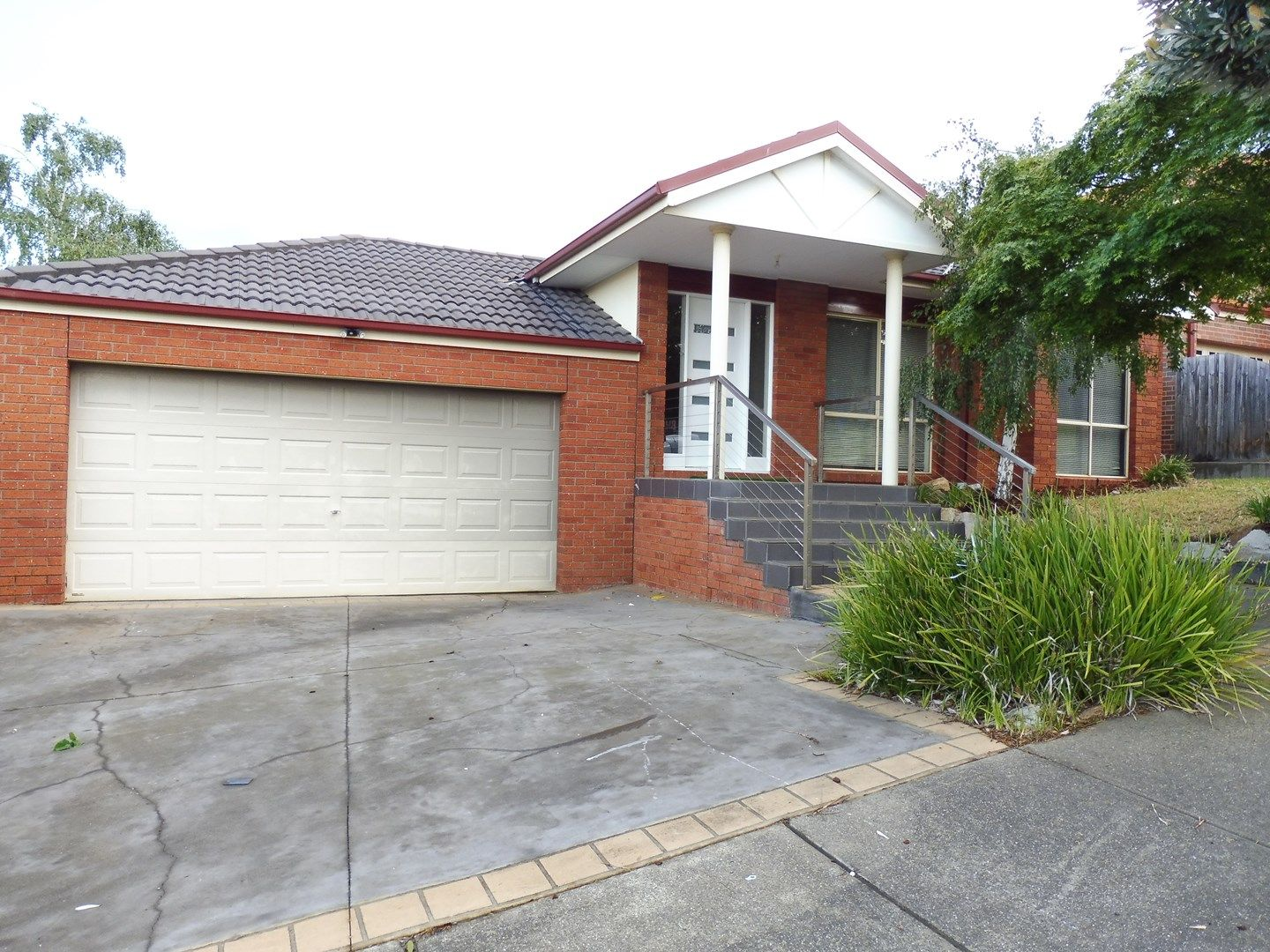 11 Shapiro  Rise, South Morang VIC 3752, Image 0