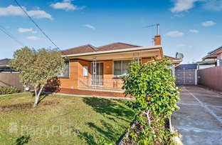 Picture of 31 Hook Street, St Albans VIC 3021