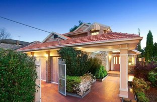 Picture of 41 Neerim Road, Caulfield South VIC 3162