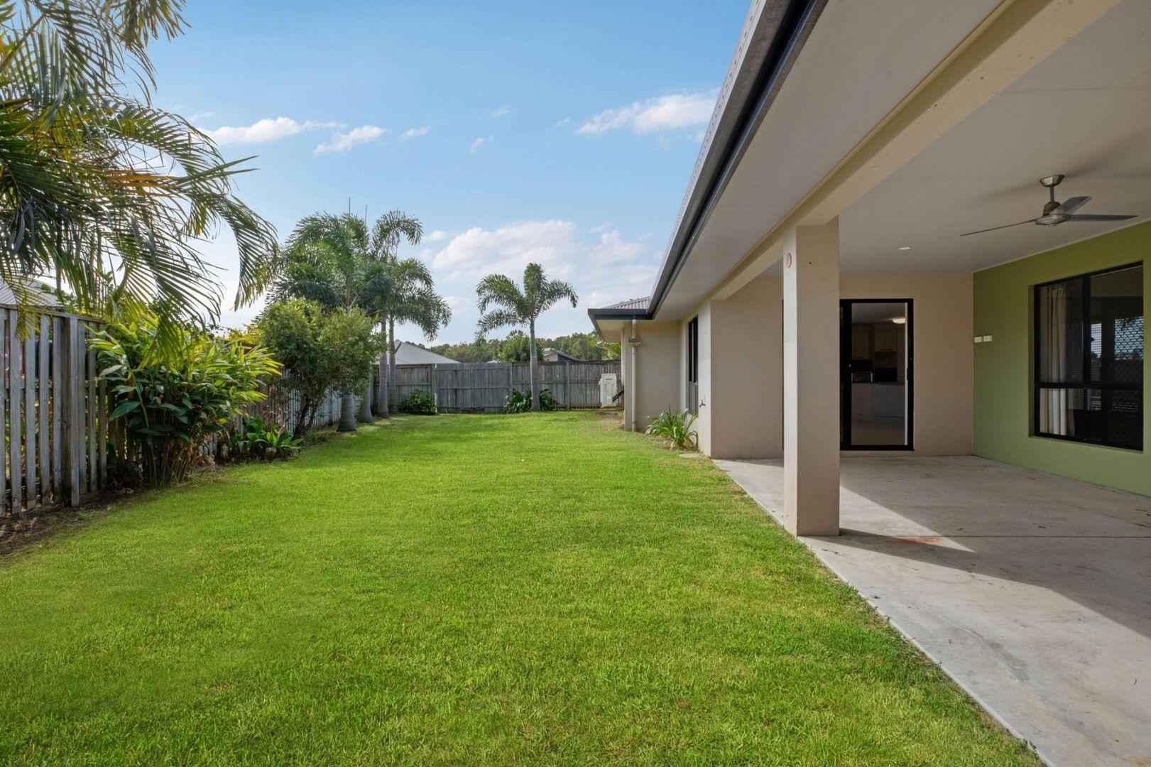 60 Whitehaven Drive, Blacks Beach QLD 4740, Image 1