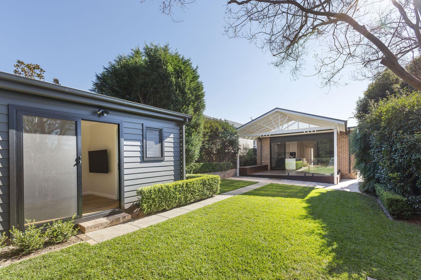 24 Eltham Street, Gladesville NSW 2111, Image 0