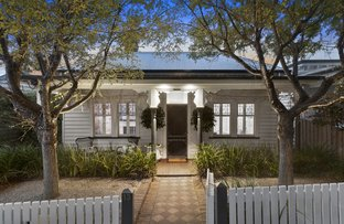 Picture of 13 Austin Street, Newtown VIC 3220