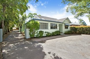 Picture of 17 Windsor Street, Richmond NSW 2753
