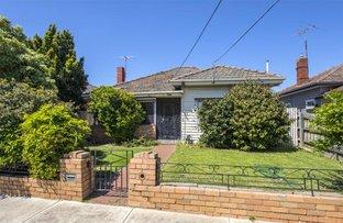 Picture of 36 Lascelles Street, Coburg VIC 3058