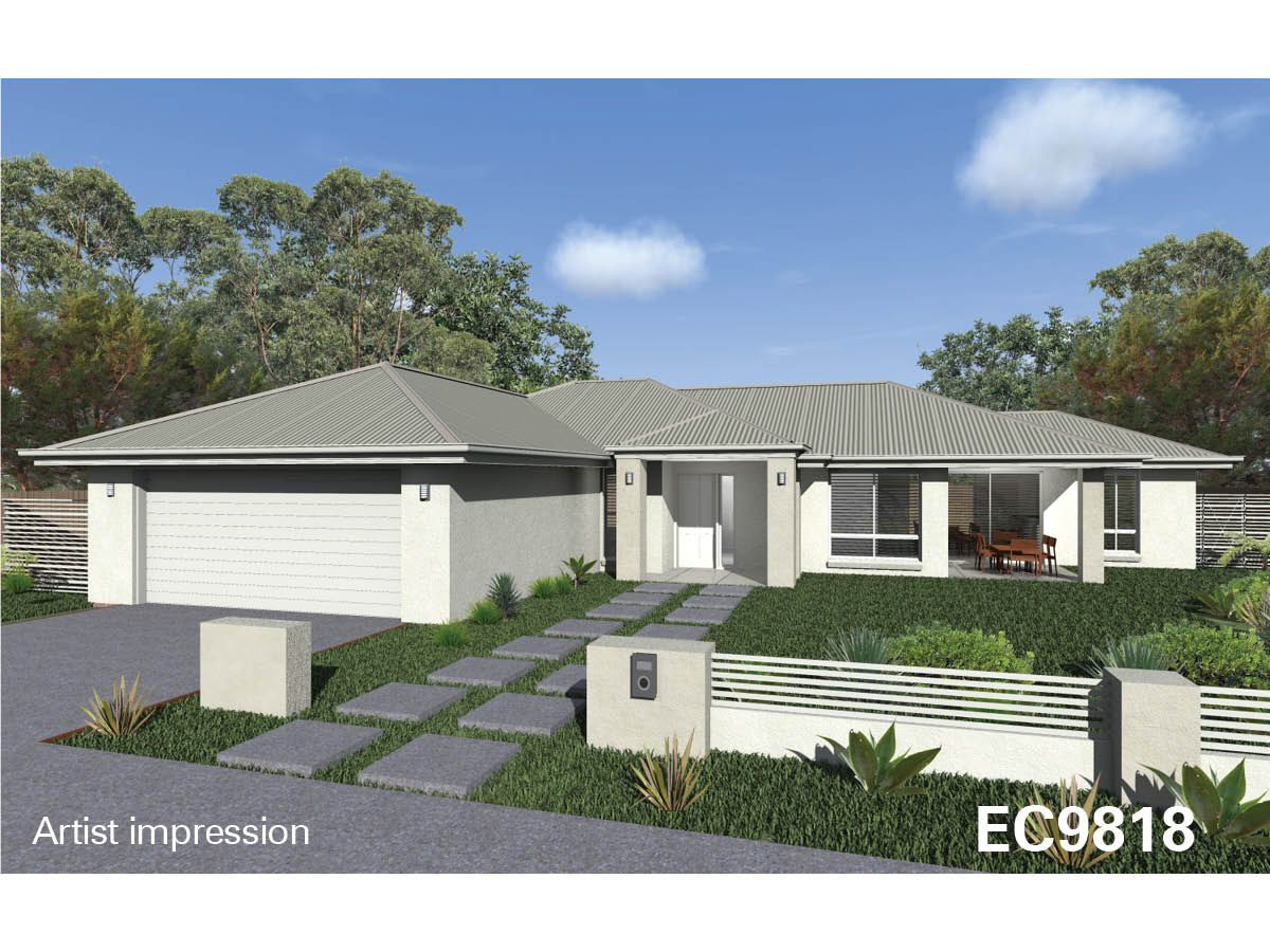 20 Millbrook Terrace, Wollongbar NSW 2477, Image 0