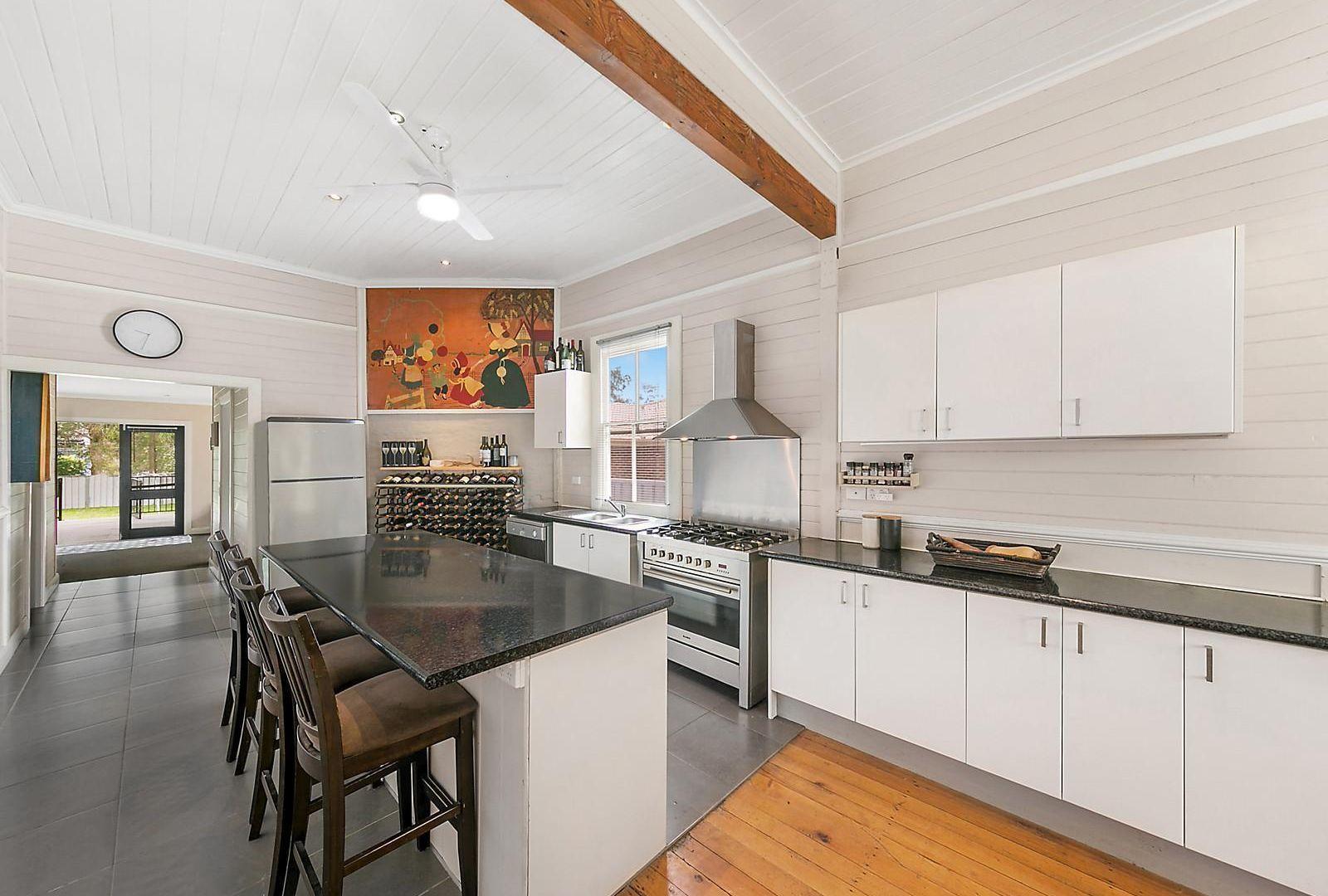 88 Wollombi Road, Cessnock NSW 2325, Image 2