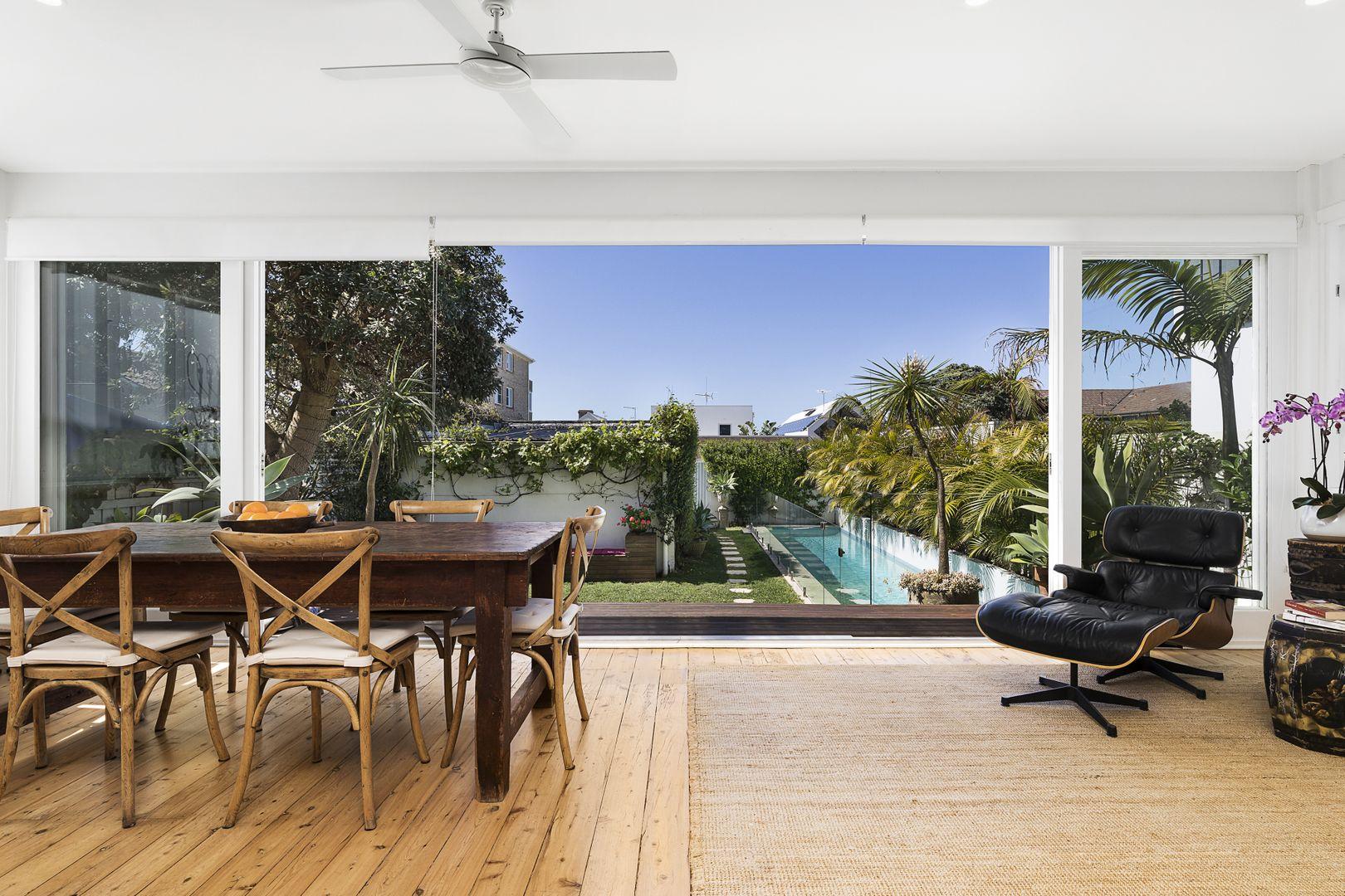 11 Northumberland Street, Clovelly NSW 2031, Image 0