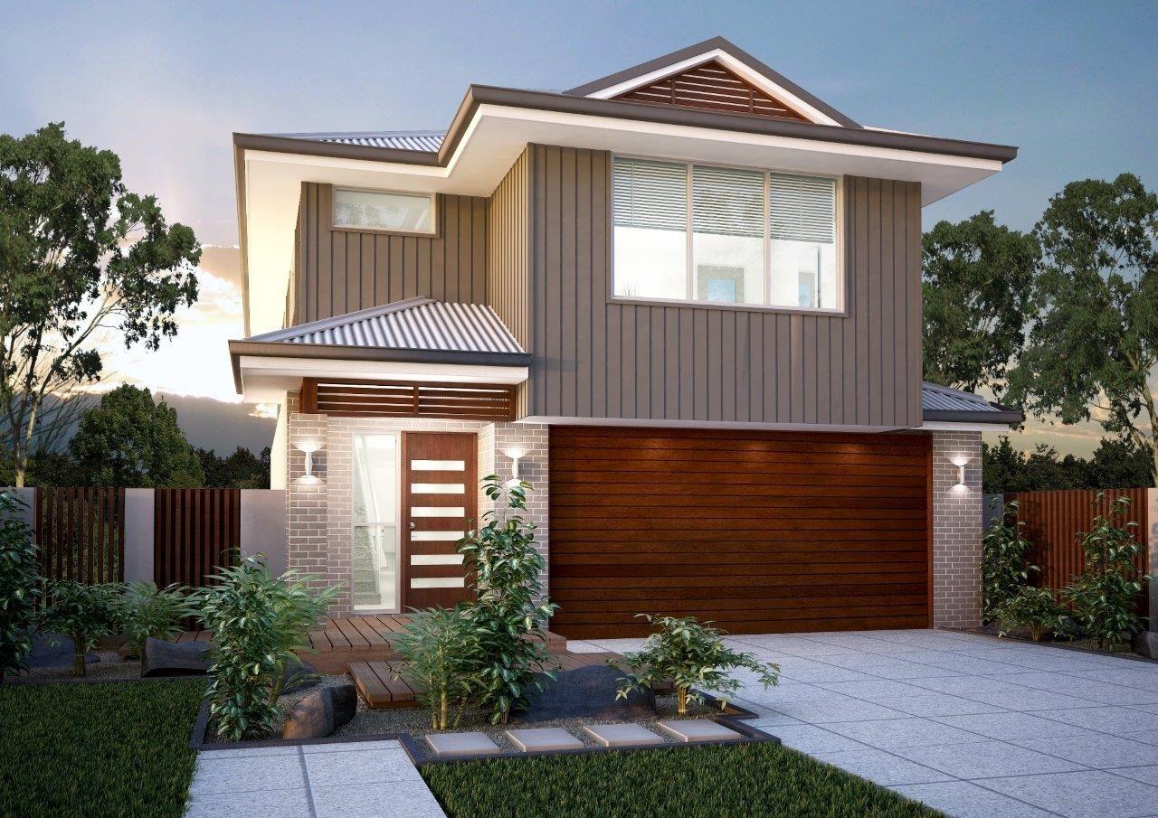 Boondall QLD 4034, Image 1