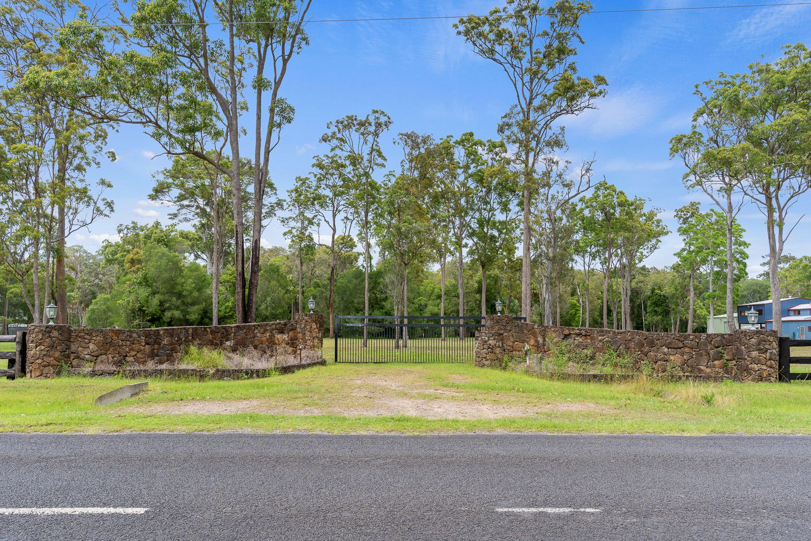392 Woodburn - Evans Head Road, Doonbah NSW 2473, Image 2