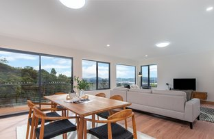 Picture of 1/8 Oberon Court, Dynnyrne TAS 7005
