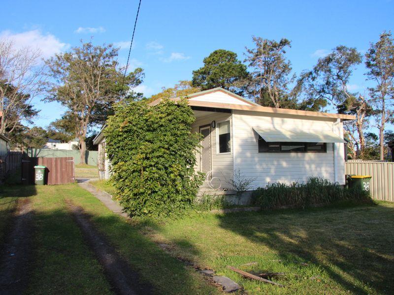 38 Goundry Street, Gateshead NSW 2290, Image 0