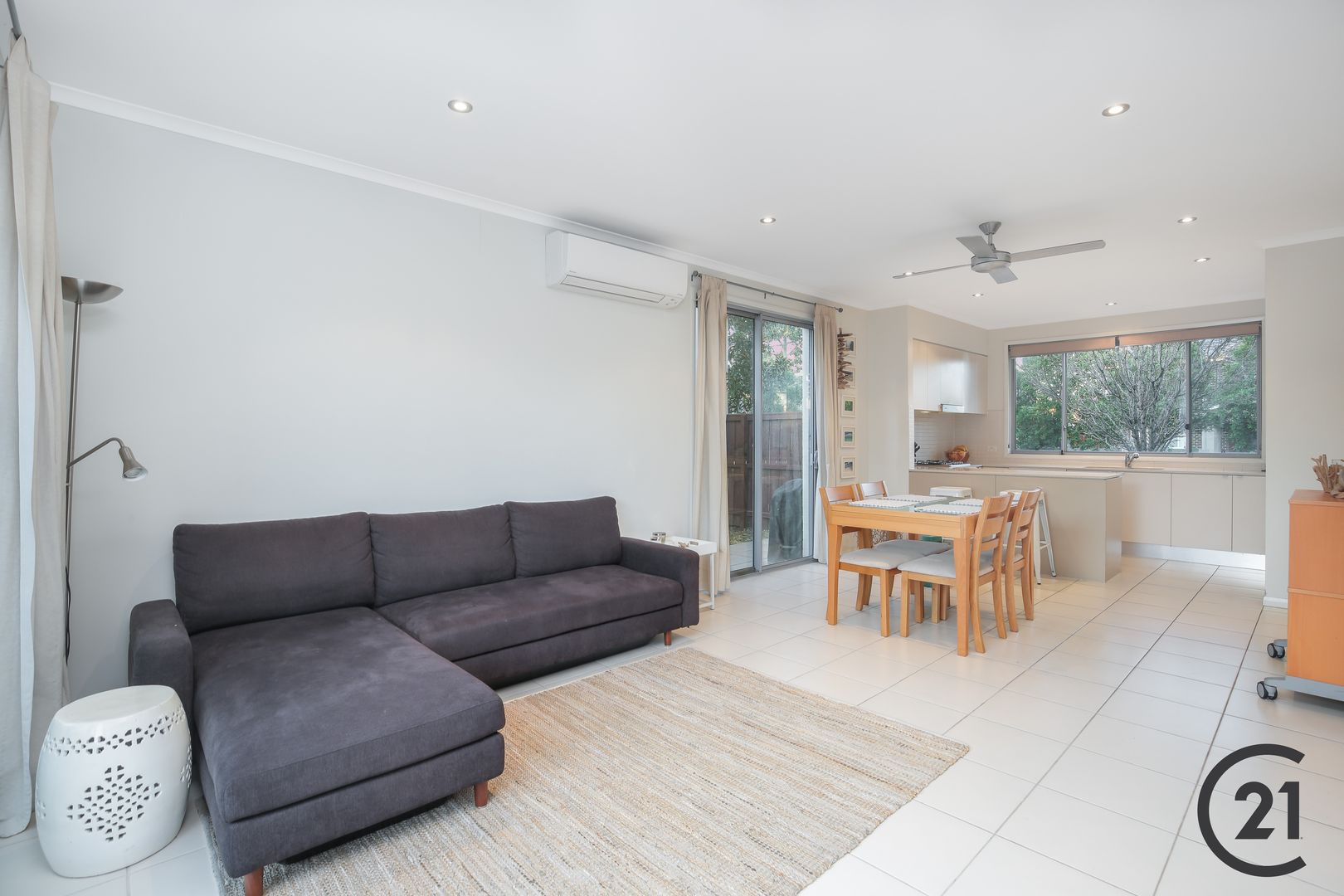 34 Caddies Boulevard, Rouse Hill NSW 2155, Image 1