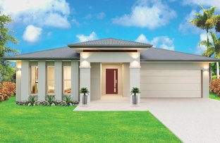 Picture of Lot 929 Jeremiah Drive, Cooranbong NSW 2265