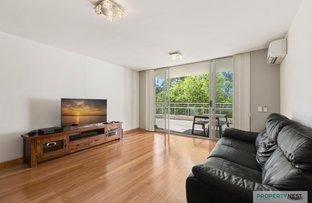 Picture of 13/5 Devitt  Avenue, Newington NSW 2127