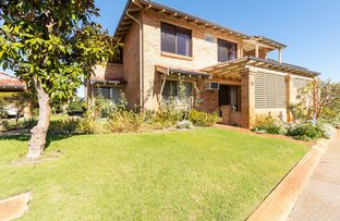 Picture of 30/52-54 Liege street, Woodlands WA 6018