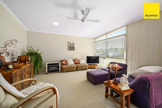 Picture of 10 Kalinda Street, BLACKSMITHS NSW 2281
