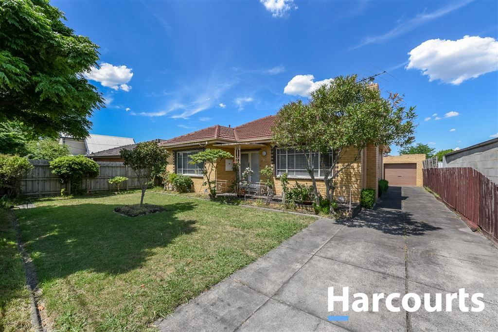 7 Bloomfield Road, Noble Park VIC 3174, Image 1
