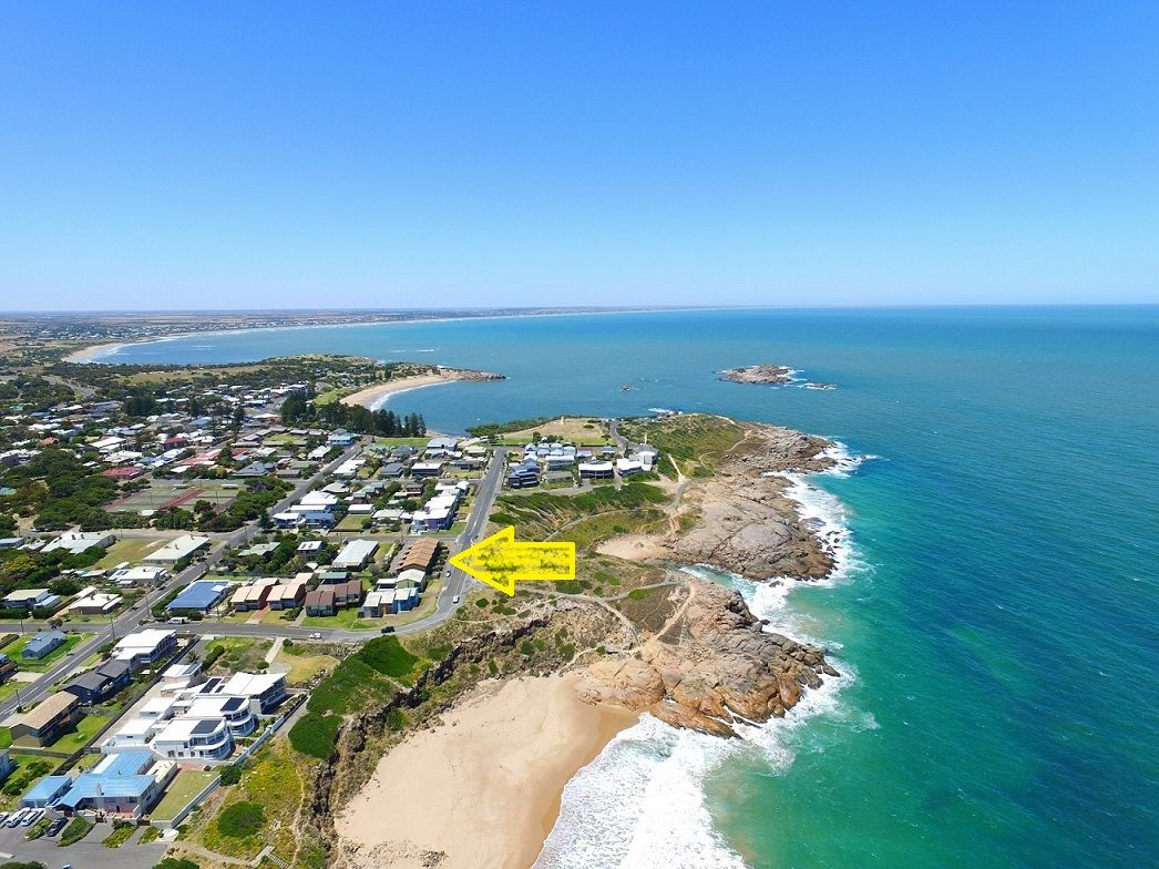 1/14 Merrilli Place, Port Elliot SA 5212, Image 2