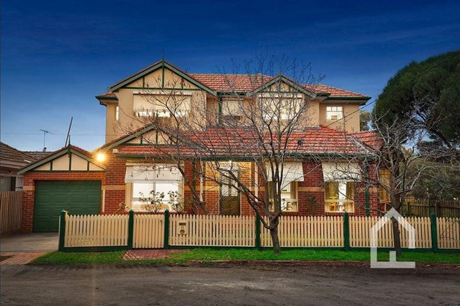 Picture of 11 Government Road, ESSENDON VIC 3040