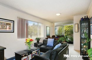 Picture of 4/24 May Street, Eastwood NSW 2122