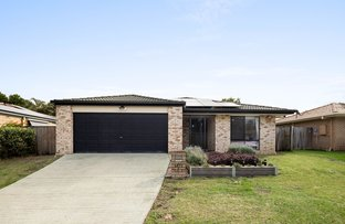 Picture of 33 Groves Crescent, Boondall QLD 4034