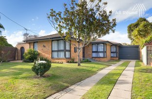 Picture of 366 Sutherland Street, Lavington NSW 2641