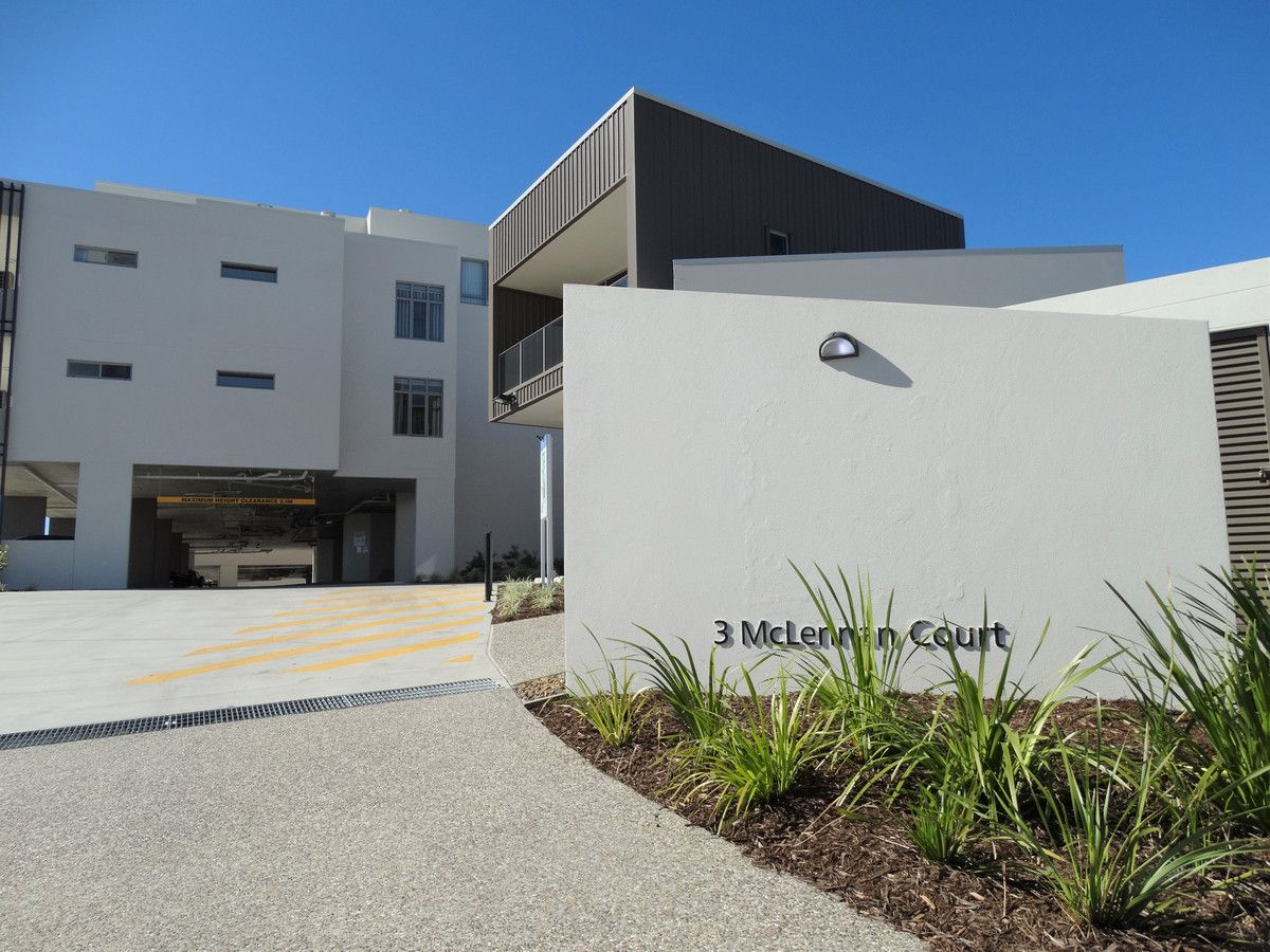 69/3 McLennan Court, North Lakes QLD 4509, Image 0