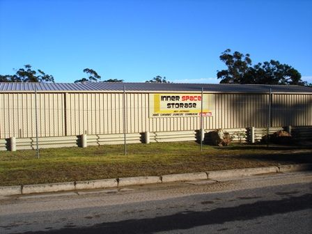3 Sir William McKell, Pambula NSW 2549, Image 0