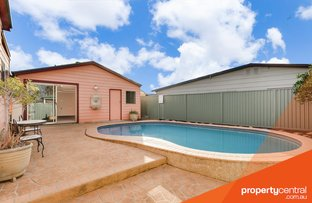 Picture of 77 Third Street, Warragamba NSW 2752