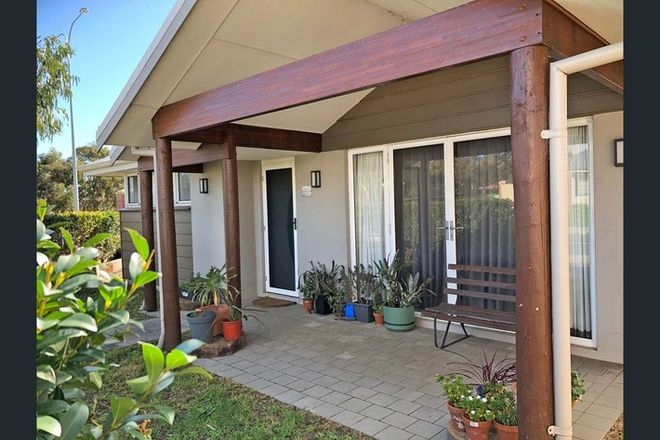 Picture of 1 Jury Bend, CAREY PARK WA 6230