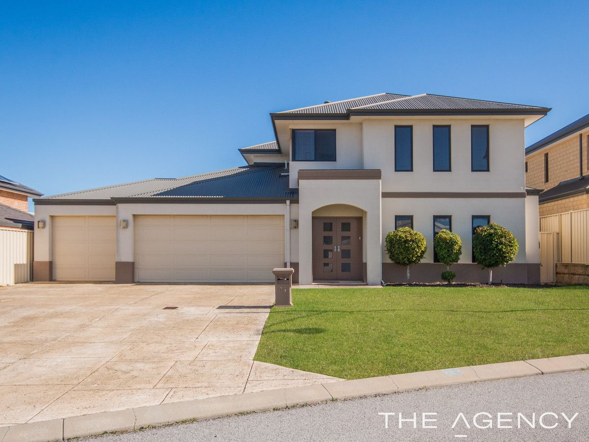 24 Three Bears Loop, Secret Harbour WA 6173, Image 1