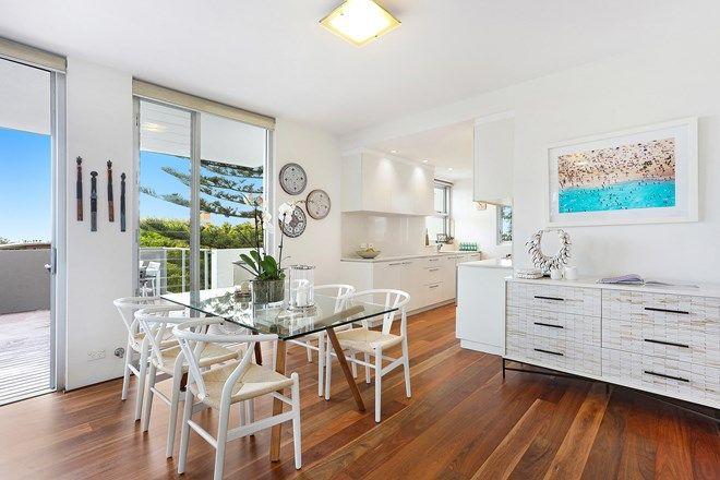 Picture of 28/64 Penkivil Street, BONDI NSW 2026