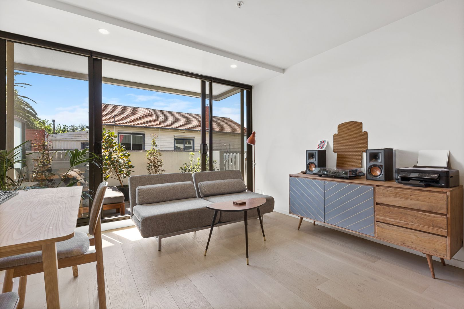 G13/96 Albert Street, Brunswick East VIC 3057, Image 2